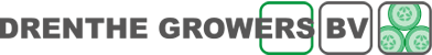 drenthe growers logo