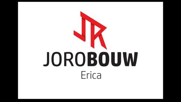 joro bouw logo