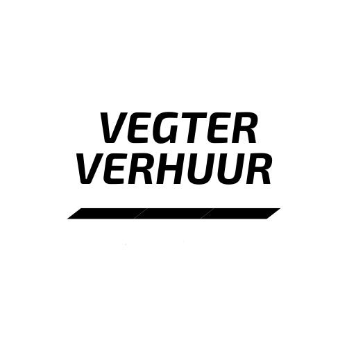 logo vegter verhuur
