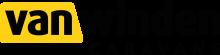 logo van winden caravans